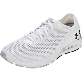 Under Armour Hovr Sonic 4 Running Shoes Men, wit